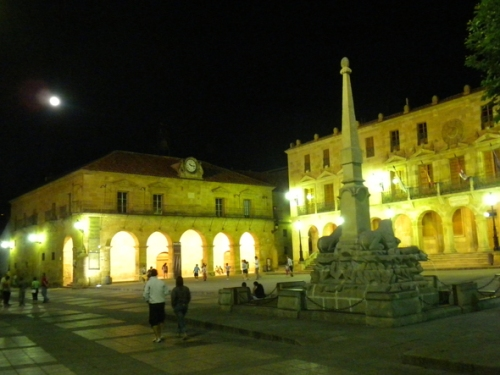 Soria__Plaza_Mayor_02_thumb_l