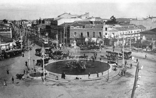 4biscuatro-caminos_1915_small